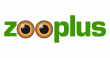 Up To 50% OFF Sale Items At Zooplus