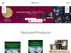 Coins Of America Coupon Codes