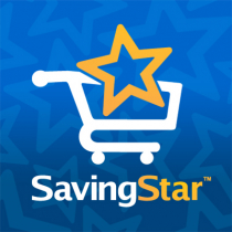 SavingStar Coupons $5 OFF On $20 Pond's Or St.Ives Orders