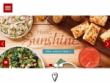 Gift Card From $25 At Sweet Tomatoes