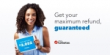 10% OFF On TurboTax Online