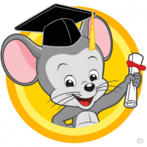 First Month FREE At ABC Mouse