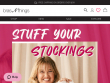 Up To 75% OFF Sale Items At Bras N Things Australia