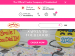 Cookies By Design Promo Codes