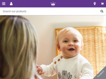 Hallmark Baby 20% OFF Coupon Code On All Orders