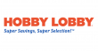 Up To 50% OFF Clearance At Hobby Lobby