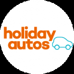 Holiday Autos UK Discount Codes