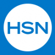 FREE Shipping On Almost Items At HSN