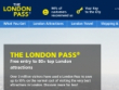 Kids Under 11 Travel For FREE At London Pass UK