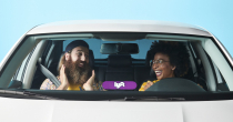 Join A Lyft Line & Get Up To 60% OFF