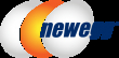 Up To 50% OFF Refurbished Savings At Newegg