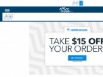 Cyber Monday Deals Starting At $0.25 From Office Supply