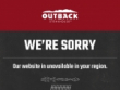 Up To 50% OFF Outback Steakhouse Deals