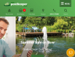 Up To 60% OF Special Offers At Pondkeeper UK