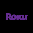 FREE Shipping On All Streaming Players At Roku