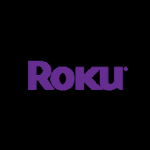 Shop Your Roku Starting At $29.99