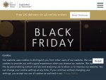 Royal Mint UK Discount Codes