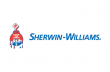 $10 OFF $50+ When Signing Up For Sherwin Williams Mobile Alerts