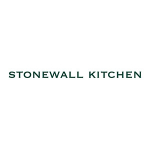 Stonewall Kitchen Coupons
