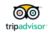Up To 37% OFF End-Of-Year Hotel Deals At TripAdvisor