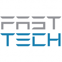 5% OFF Batteries & Chargers + FREE Shipping At Fasttech.com