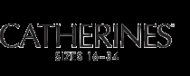 Catherines Online Coupon Codes 50% OFF