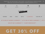 J Crew Factory Coupons