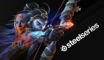 FREE Shipping On Orders Over $59.99 At SteelSeries