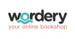 FREE worldwide delivery on All orders At Wordery