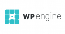2 Months FREE Trial At WP Engine