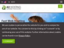 Earn $50 hosting credit With Referral Program At A2 Hosting