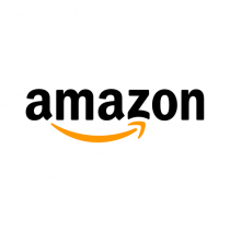 Up To 80% OFF Outlet Items at Amazon