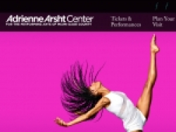 Adrienne Arsht Center Coupons