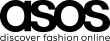 FREE Returns On All Orders At Asos