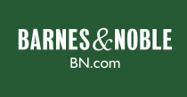 Barnes and Noble Coupon Code 20% OFF One Item