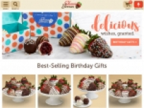 Up To 30% OFF On Sale Items At Sharis Berries