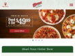 FREE Pasta Offer At Buca Di Beppo