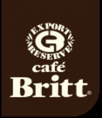 Big Discount + FREE Shipping W/ Cafe Britt Subscription Program