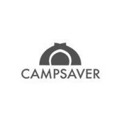 Campsaver  Coupons