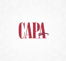 $5 Tickets To Select Performances At CAPA