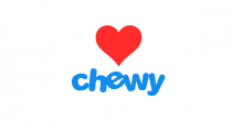 Up To 20% OFF Your First Autoship Order at Chewy.com