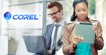 Corel Secial Offer Coupon Code