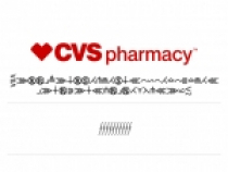 Sign Up For Special Offers At CVS Photo