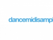 Dance MIDI Samples Up To 50% OFF Bundles