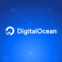 FREE Trial At DigitalOcean