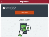 66% OFF First Month Complete Family Plan At Equifax