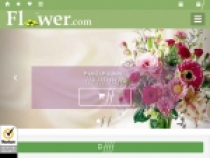 Up To $20 OFF Competing Retail Prices At Flower.com