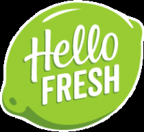FREE Shipping All Orders At HelloFresh Canada