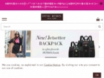 Up To 30% OFF On Your Orders At Henri Bendel