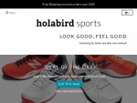 Holabird Sports Coupons
